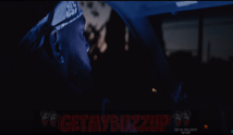 AD – Issues (Dir by Angelo Deprater) [Video]