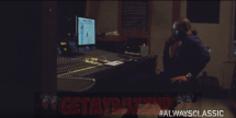 Reebok Presents '3:AM' NYC [Video]