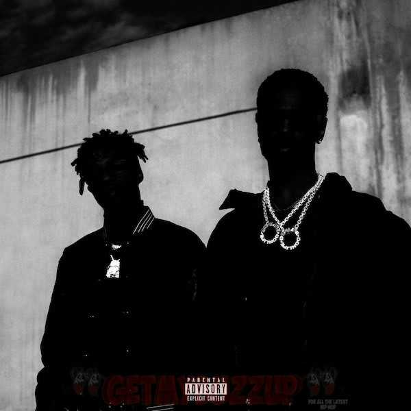 New LP: Big Sean & Metro Boomin – Double Or Nothing [Audio]