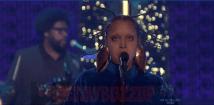 Watch: Erykah Badu Performing Live on Jimmy Fallon [Video]