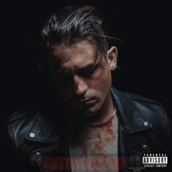 Album Stream: G-Eazy – The Beautiful & Damned [Audio]