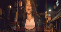 Ginette Claudette feat J. Rabon – The Reason [Video]