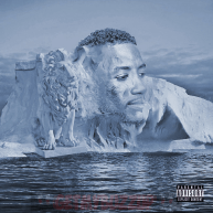 Album Stream: Gucci Mane – El Gato The Human Glacier [Audio]