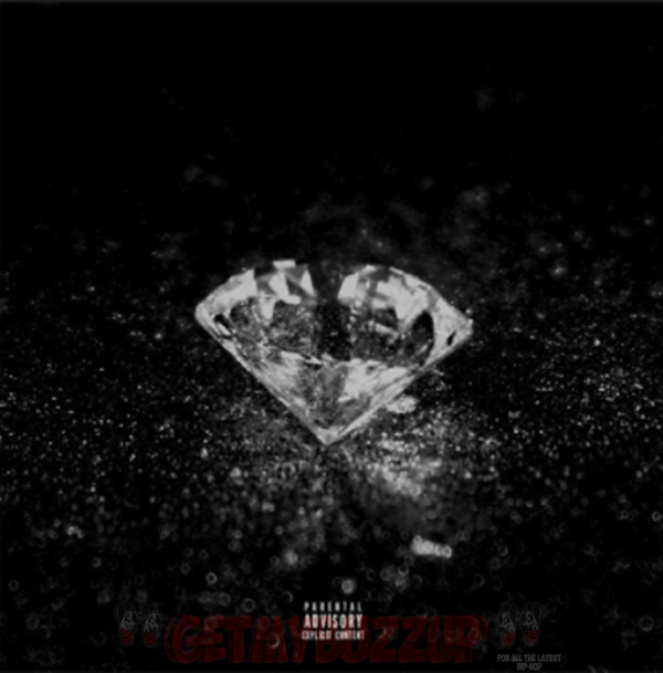 Album Stream: Jeezy – Pressure [Audio]