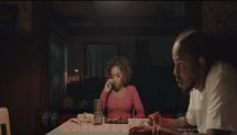 Kendrick Lamar – LOVE ft. Zacari [Video]