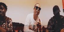 Klutch – They Ain't Gotta Know Ft. J.O. [Video]