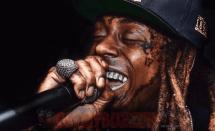 New Music: Lil Wayne – Joog (Snippet) [Audio]