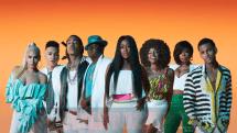 Love & Hip Hop Miami   TNT #LHHMiami [Tv]