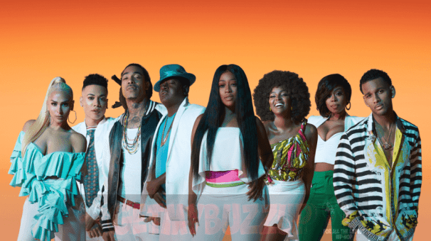 Love & Hip Hop: Miami – Season 1 (Super Trailer) #LHHM [Video]