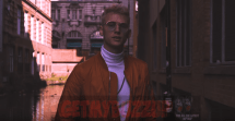 Watch: Machine Gun Kelly – Habits [Video]