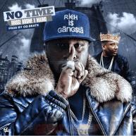 "Maino and RRose RRome Remix Lil Kim's Classic ""NO TIME"" [Audio]"