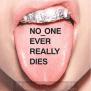 Album Stream: N*E*R*D – No One Ever Really Dies [Audio]