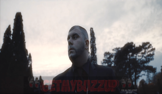 Peter Jackson Featuring Maino & Michael Mazze – Oh Lord [Video]
