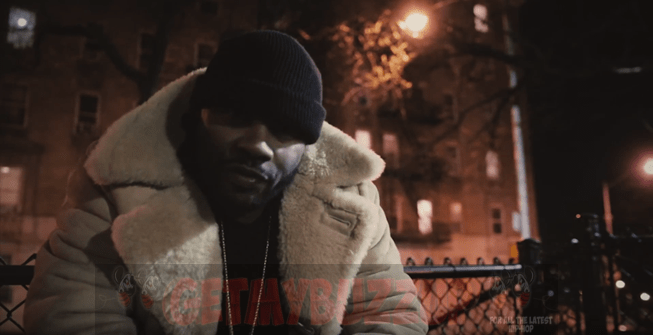 Ron Browz – What We Gone Do [Video]