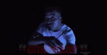 Troy Ave – HowItGo [Video]