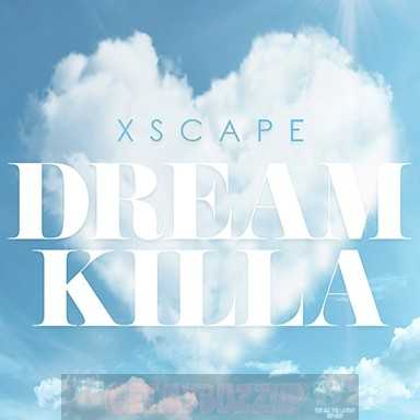 MULTI-PLATINUM LEGENDARY R&B GROUP XSCAPE RETURNS WITH NEW MUSIC