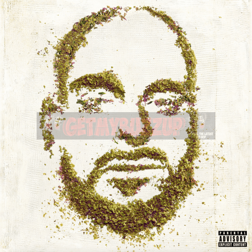 Album Stream: Berner – The Big Pescado [Audio]