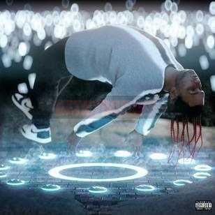 """NESSLY RELEASES NEW SINGLE """"BACK 2 LIFE"""" [AUDIO]"""