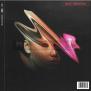 "Sebastian Reynoso Releases Debut Single ""BOLD"" [Audio]"