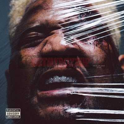 """MULTI-GENRE DJ AND PRODUCER CARNAGE TO RELEASE SOPHOMORE ALBUM """"BATTERED BRUISED & BLOODY"""""""