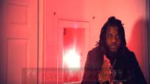 """Fat Trel – """"1-800-Call-Trel"""" [Music Video]"""