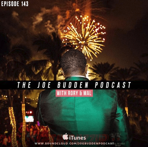 "Listen: The Joe Budden Podcast – Episode 143 | ""Joegul"" [Audio]"