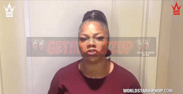 MoNique Is Boycotting Netflix Over Color & Gender Bias [Video]