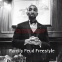 "New Music: Mysonne – ""Family Feud"" (Freestyle) [Audio]"