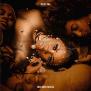 New Music: Remy Ma ft. Chris Brown – Melanin Magic (Pretty Brown) [Audio]