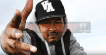 Skillz – Murda Gram (Lenny Grant FKA Uncle Murda Diss) [Audio]