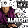 "EMCEE N.I.C.E. Releases New Single ""ALRIGHT"" [Audio]"