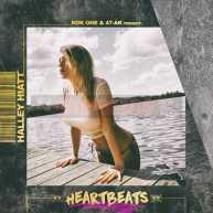 New Project: Halley Hiatt – Heartbeats [Audio]