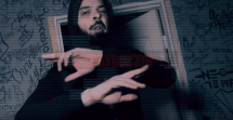 """KingSpitzo Drops Some Bars On """"Outsiders Outburst"""" [Video]"""