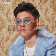 Album Stream: Rich Brian – Amen [Audio]