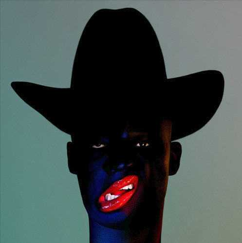 YOUNG FATHERS Releases New Single 'Toy' [Audio]