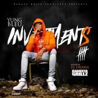 Yung Bleu – Investments 5 [Mixtape]