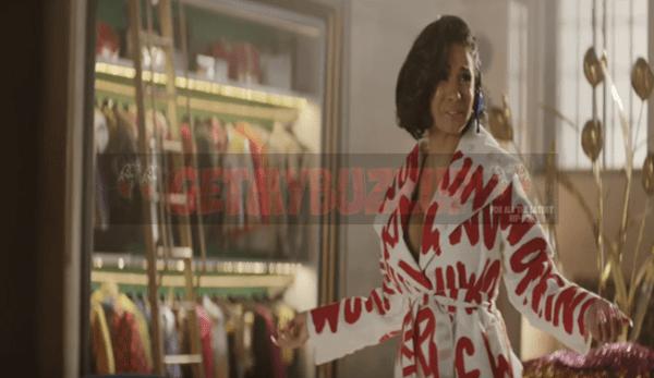 Watch: Cardi B's Amazon Super Bowl Commercial [Video]