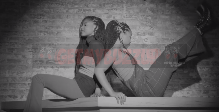 "Watch: Chloe x Halle – ""The Kids Are Alright"" [Video]"