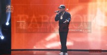 Watch: Fabolous & Jadakiss Perform Live at the Global Spin Awards [Video]