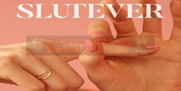 Slutever – Luxury Sex #Slutever NSFW [Tv]