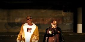 Snoop Dogg | Doggytails ft. Kokane [Music Video]