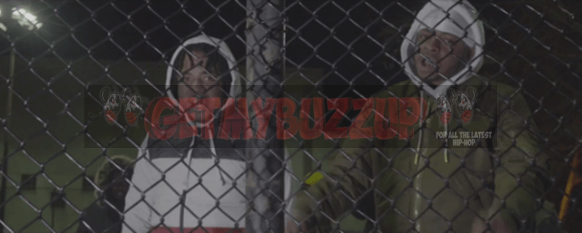 "Marz Money x T. Hope | ""Diplomatic Immunity"" [Video]"