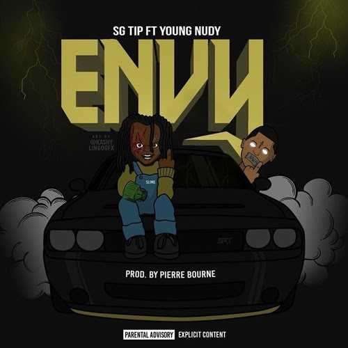 """SG Tip 