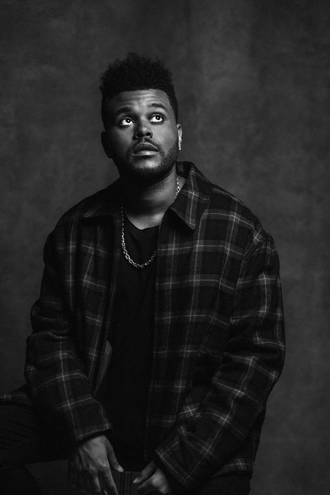 The Weeknd Scores Largest EP Streaming Debut Of All Time With My Dear Melancholy,