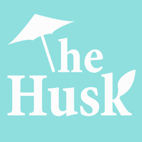 The Husk platform provides an effective advertising platform for musicians on Spotify, Soundcloud, and YouTube