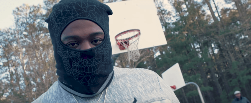 "Yung Booke ft. Skooly | ""Breathe"" [Video]"
