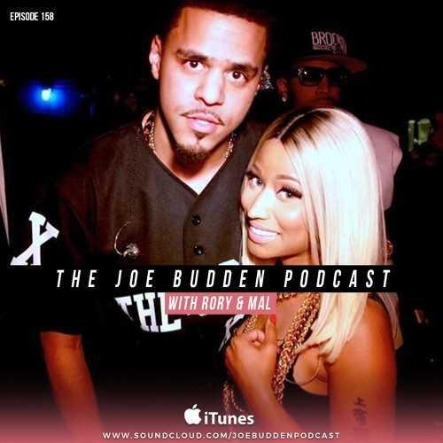 "The Joe Budden Podcast | Episode 158 | ""Tim Hortons?"""