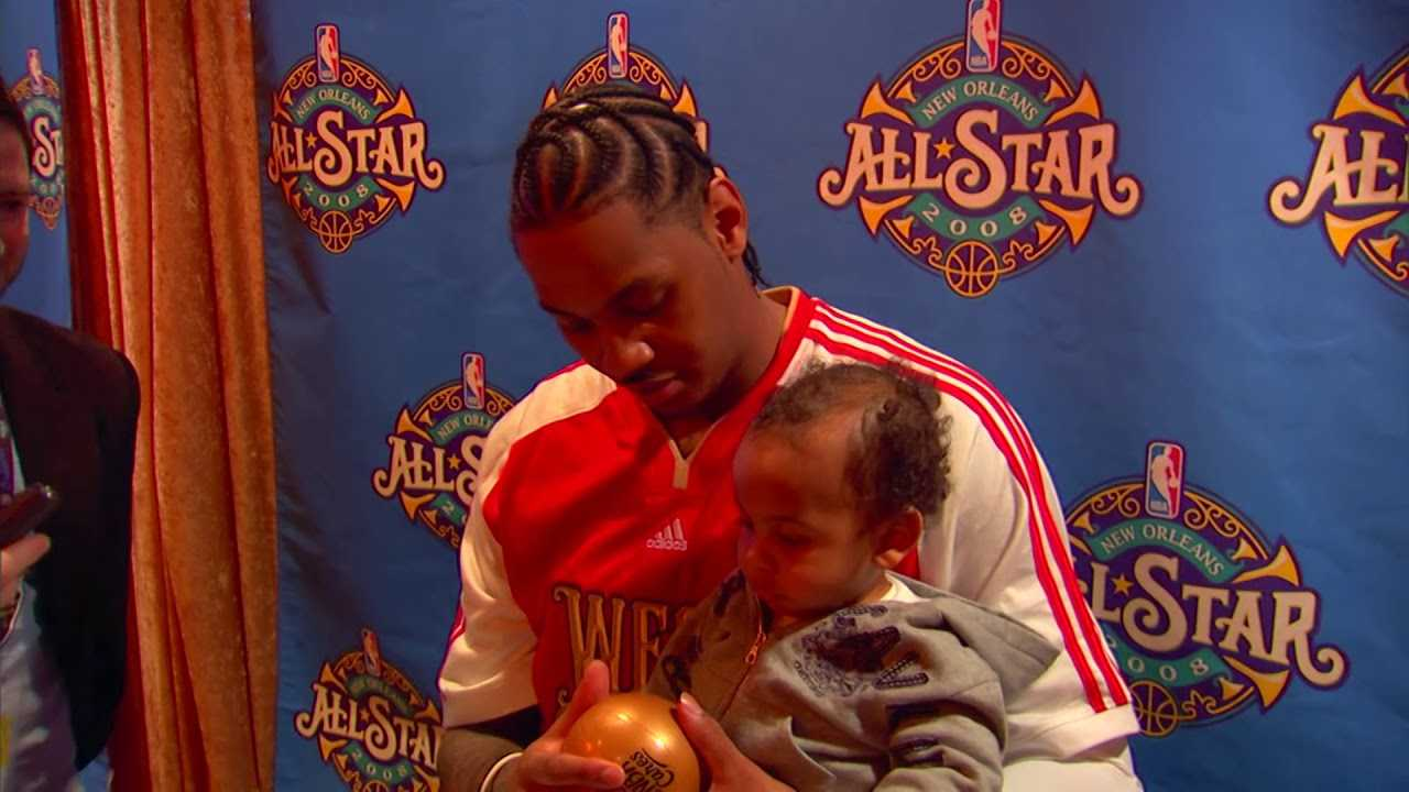 Bring Your Kid to Work Day   Best Moments Of Kids At Postgame Presser