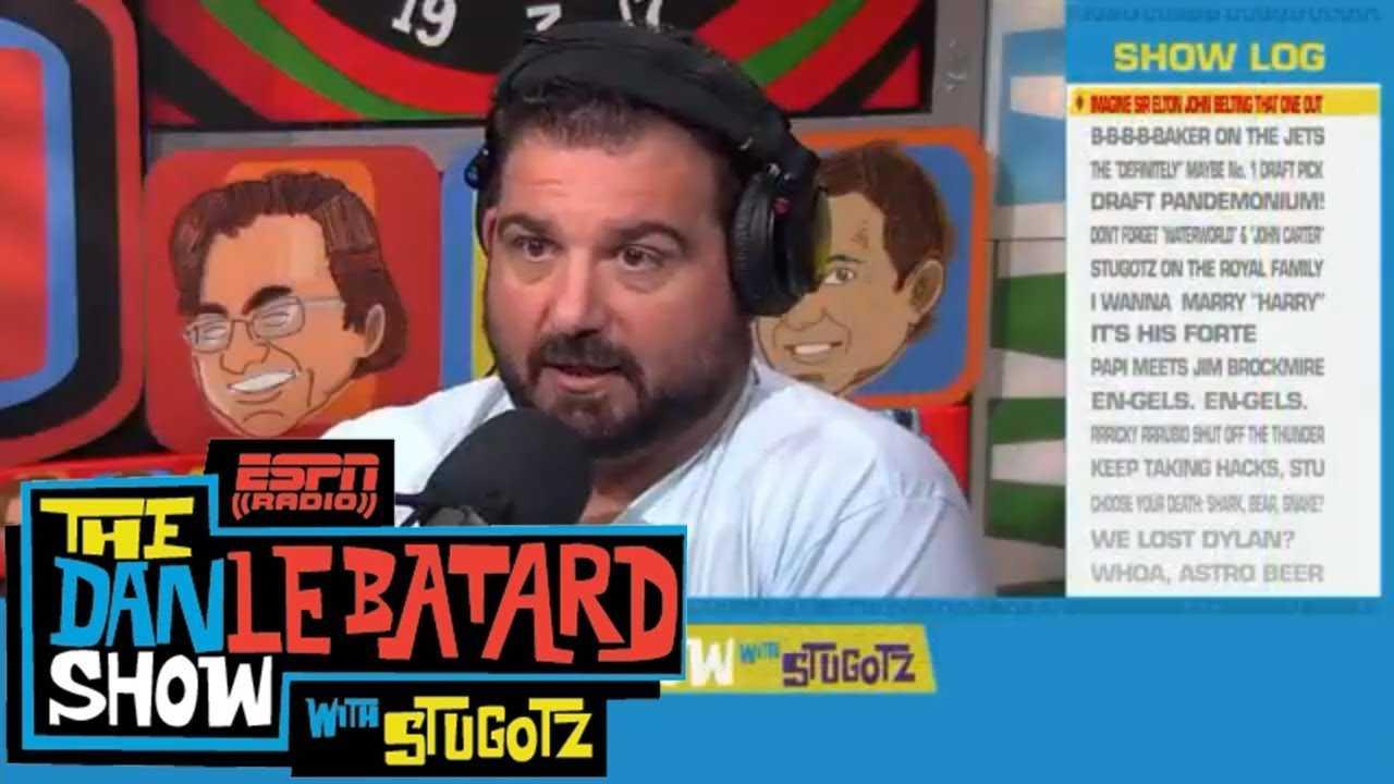 Bryant Gumbel on Derek Jeter interview: 'We held his feet to the fire' | Dan Le Batard Show | ESPN