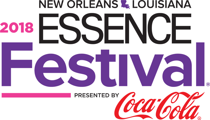 Queen Latifah to Perform at Essence Festival 2018! [Events]